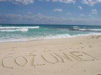 cozumel-beach-1